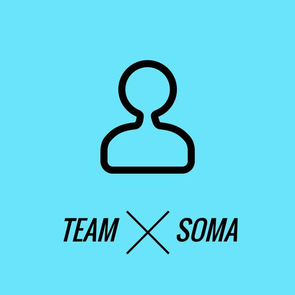 Team Soma